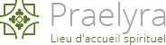Praelyra